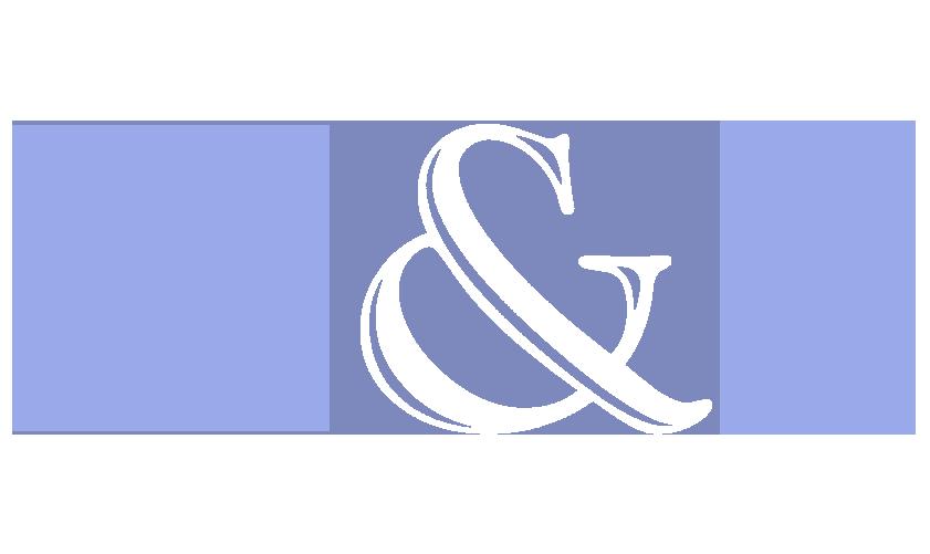 D&S Machine Service